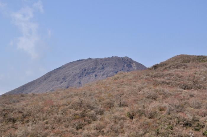 黒岳 (18)