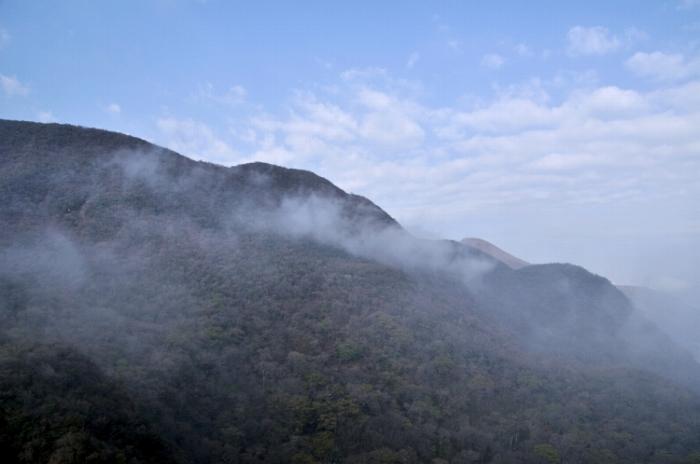黒岳 (13)