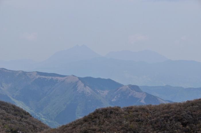 黒岳 (24)