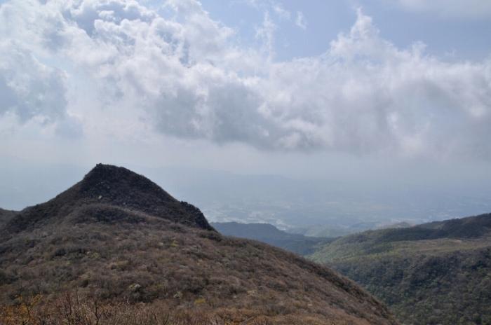 黒岳 (21)