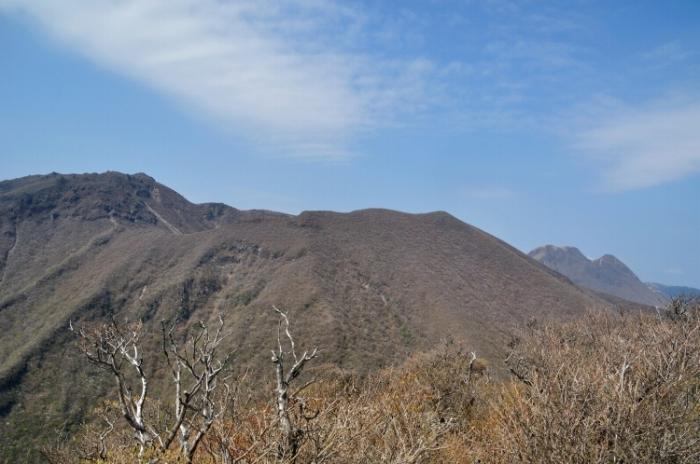 黒岳 (20)