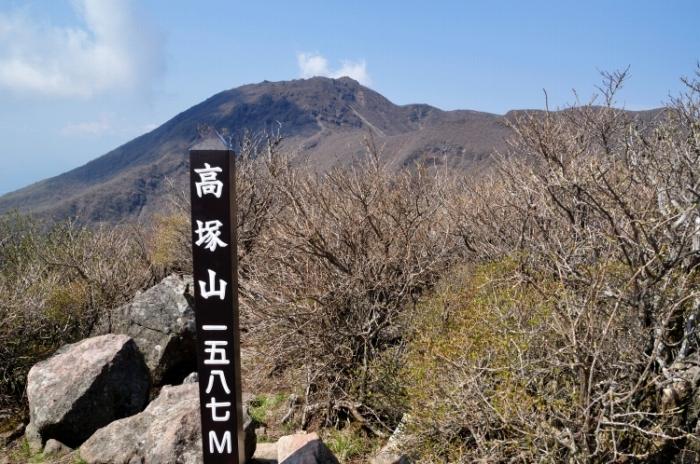黒岳 (19)