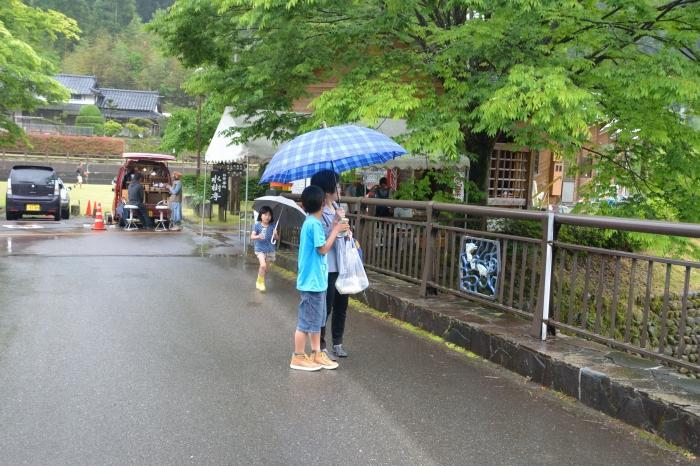 東峰むらあそび (7)