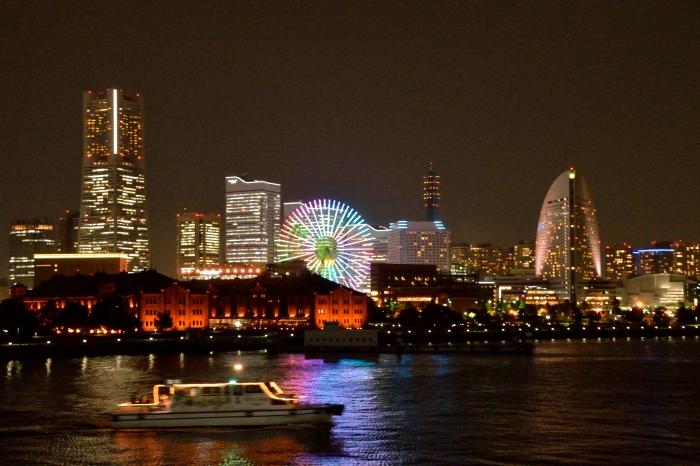 横浜港大さん橋国際客船ターミナル (3)