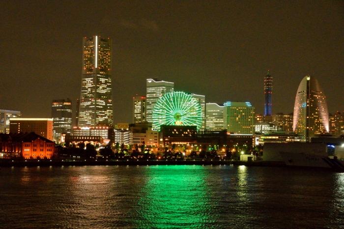 横浜港大さん橋国際客船ターミナル (11)