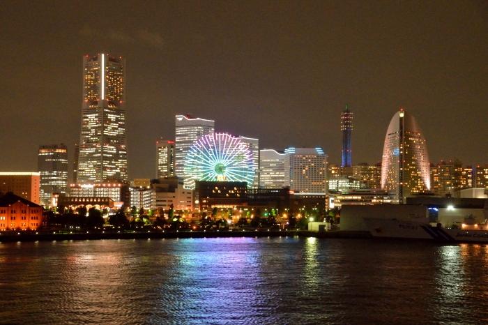 横浜港大さん橋国際客船ターミナル (10)