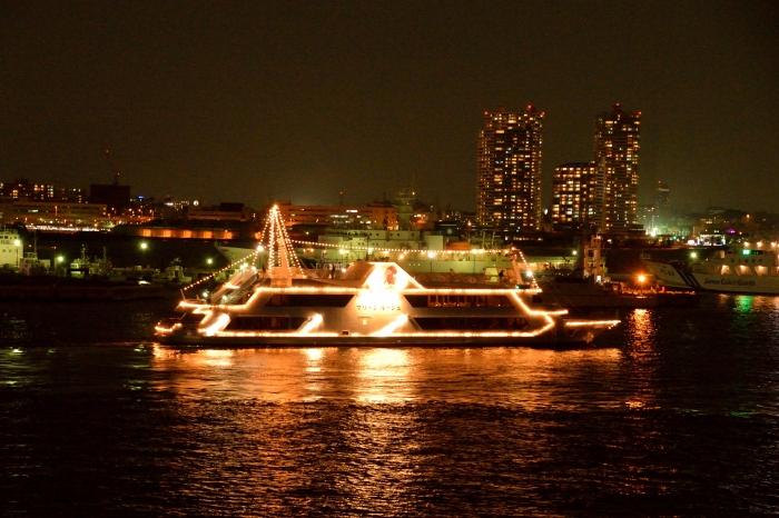 横浜港大さん橋国際客船ターミナル (9)