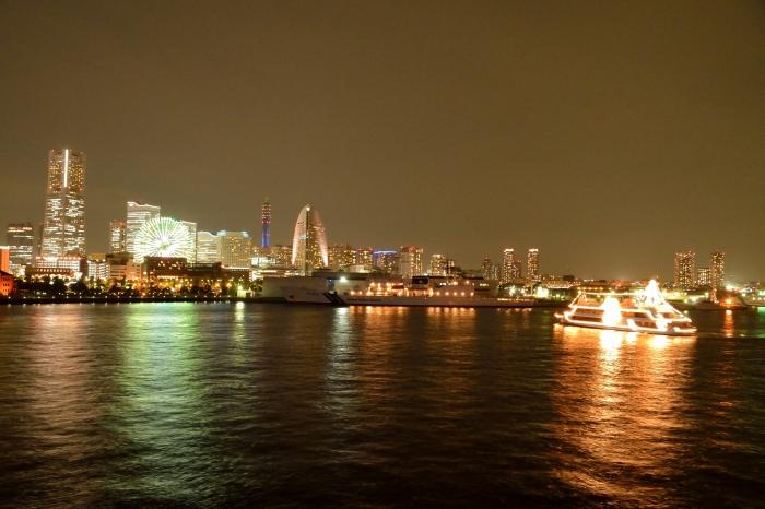 横浜港大さん橋国際客船ターミナル (8)