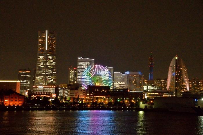 横浜港大さん橋国際客船ターミナル (7)