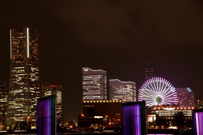 横浜港大さん橋国際客船ターミナル (14)