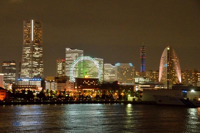 横浜港大さん橋国際客船ターミナル (13)