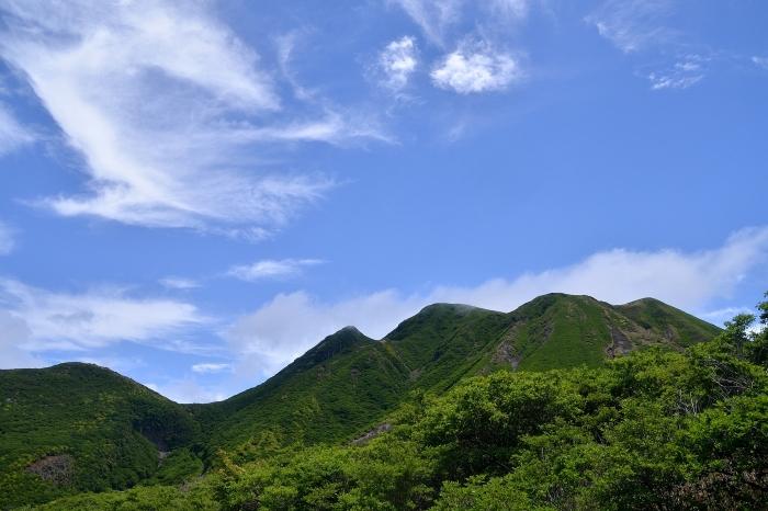 大船山 (70)