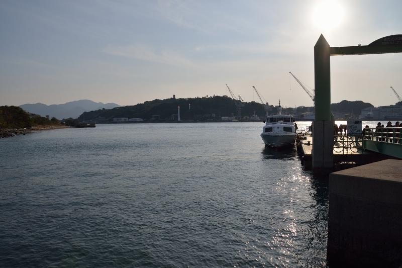 巌流島 (4)