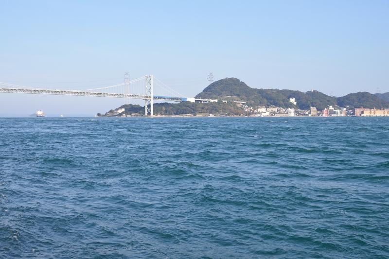 巌流島 (2)
