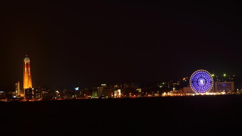 門司港レトロ (15)