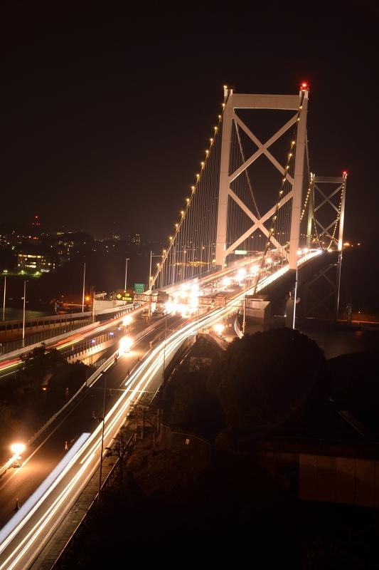 関門橋 (6)