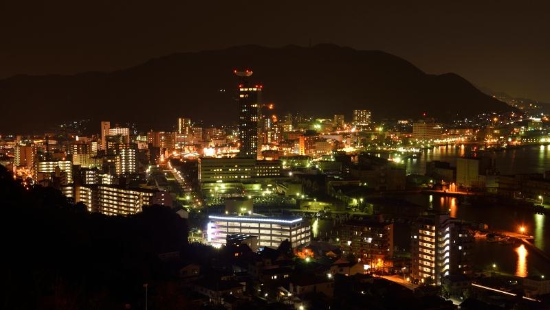 関門橋 (5)