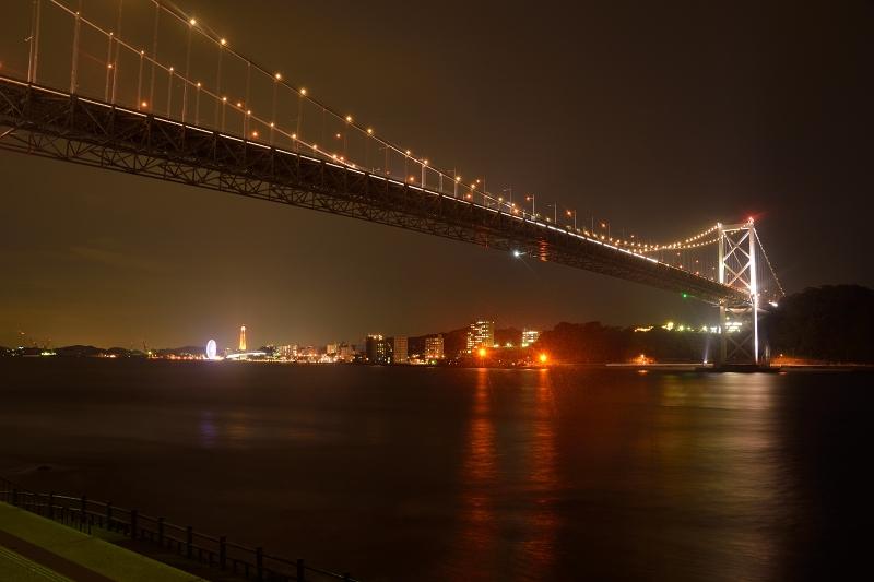 関門橋 (1)