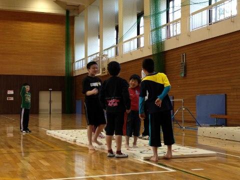 2013_4_10カワイ体操教室1