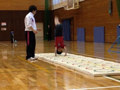 2013_4_10カワイ体操教室2