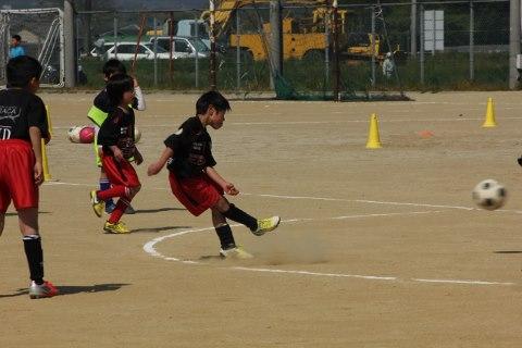 2013_4_13練習試合3