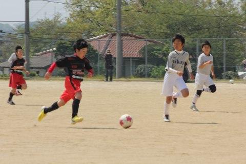 2013_4_13練習試合4