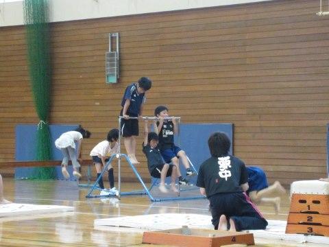 2013_5_8カワイ体操教室