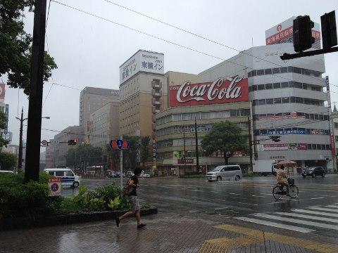 2013_6_21雨
