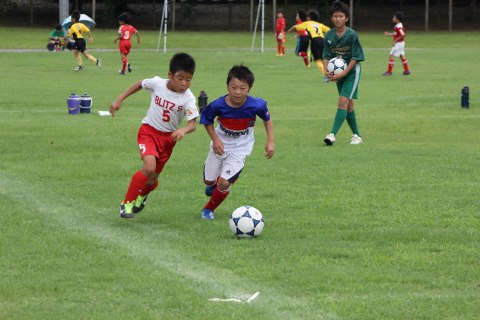 2013_7_7子育てカップ3
