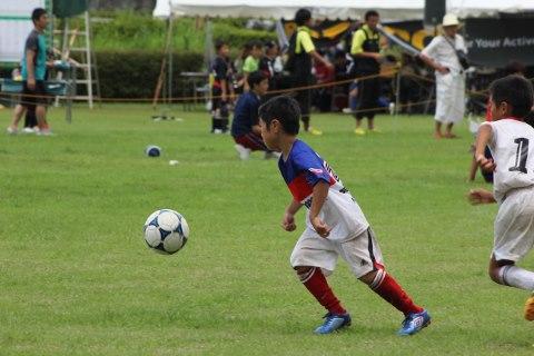 2013_7_7子育てカップ4
