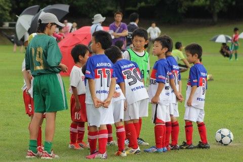 2013_7_7子育てカップ2