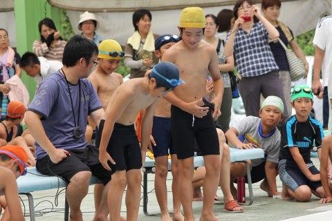 2013_7_2-水泳記録会3