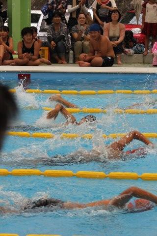 2013_7_2-水泳記録会4