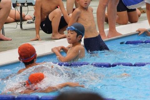 2013_7_2-水泳記録会5