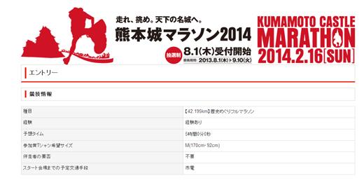 2013_8_22マラソンエントリー