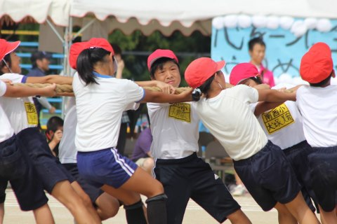 2013_9_14運動会3
