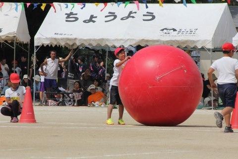 2013_9_14運動会4
