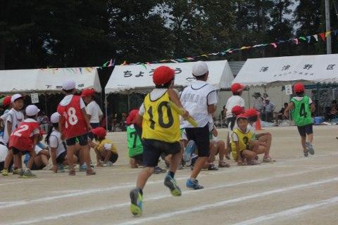 2013_9_14運動会6