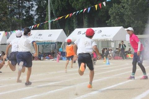 2013_9_14運動会7
