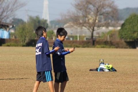 2013_10_27リュウト試合2