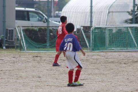 2013_11_4佐賀遠征4