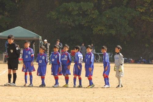 2013_12_7県新人戦1