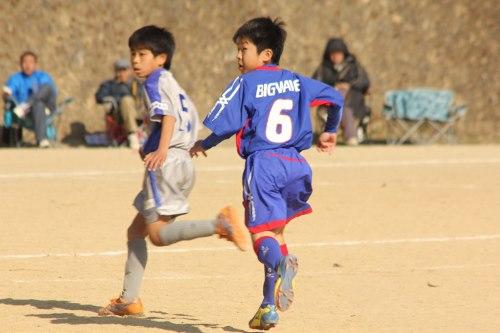 2013_12_7県新人戦3