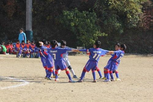 2013_12_8県新人戦2日目1