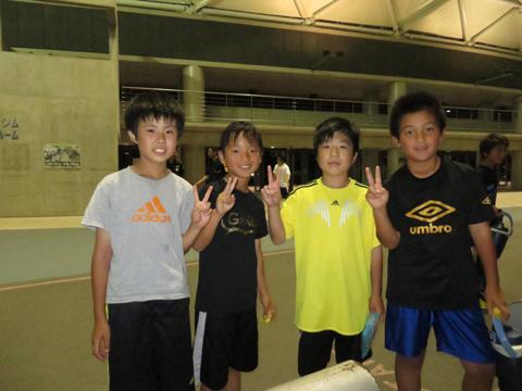2013_5_16クラッキ最終日2