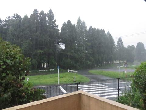2013_8_24豪雨