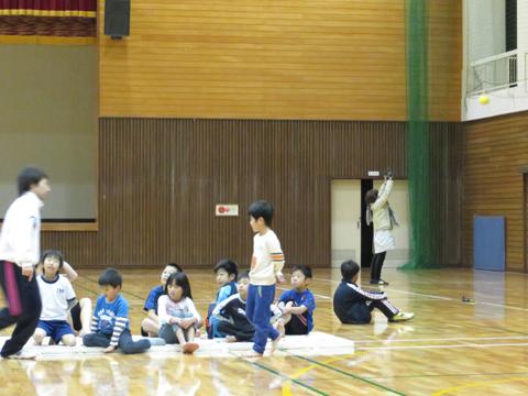 2013_12_4カワイ体操2