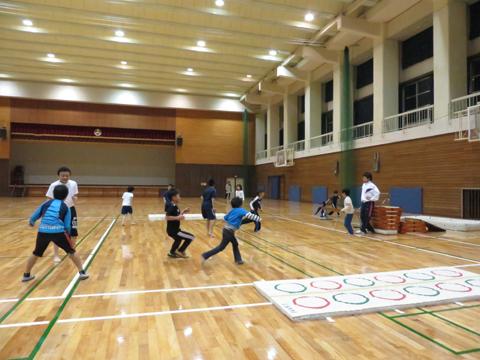 2013_12_4カワイ体操3