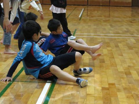 2013_12_4カワイ体操4