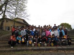 2013_4_4キャンプ